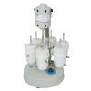 可调高速匀浆机(外切式)匀浆机、分散器、粉碎机