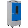 LW-150L(-10~65℃)低温培养箱(液晶屏幕控制器)