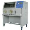 YQX-1厌氧培养箱