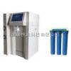 EasyQ-G-医药检测超低有机物型超纯水机