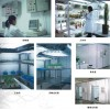 人工气候室(组培室)