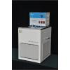 YRDC-0506低温恒温槽