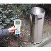 DS/ZDR-1G雨量记录仪/自记雨量计/雨量计