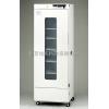 生化培养箱lti-1200w