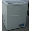 X线胶片烘干箱标准型
