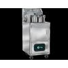 LCT25型两煎常压煎药机