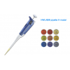 HWLAB® 移液器H型