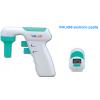HWLAB® 电动移液器