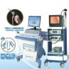 ZZ-IV600型肛肠综合治疗仪(HCPT)