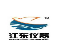 上海利鑫坚离心机有限公司