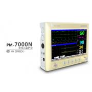 新生儿(专用)监护仪 PM-7000N