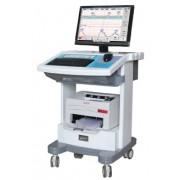 单床位电脑胎儿监护仪