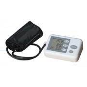 MD200型电子自动血压计