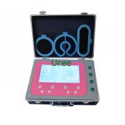YR-380C 产后康复治疗仪(便携式)