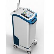 YR-380A/B 盆腔炎治疗仪(智能版)