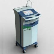 YR-380D-妇产康复综合治疗仪