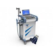 CCY-Ⅰ型,CCY-Ⅱ型磁场刺激仪
