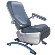 DH-XD106电动车用采血椅