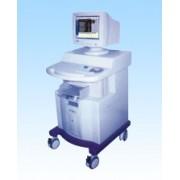 数字医学影像工作站系列