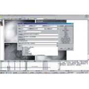 医学影像管理与检索软件