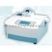 生化分析仪HCC-9916