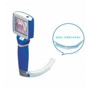 一次性儿童可视喉镜TD-C-III
