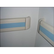 走廊安全防撞扶手