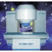 高能聚焦超声肿瘤治疗机