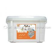 家庭医疗箱 JS-S-022A