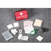 EK-NL03 急救包