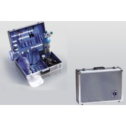 EC-FS01急救箱