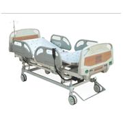 A1-三功能ICU电动护理床