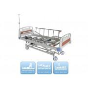 BDE212 电动护理病床