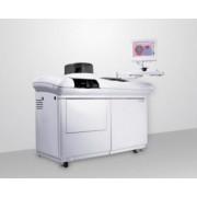 mmulite 2000 全自动免疫分析仪