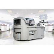 ADVIA Centaur XP 全自动免疫分析系统