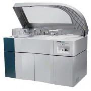 ADVIA® 1800 生化分析系统