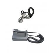 OT8L光纤耳镜(手术耳镜)(台面式)