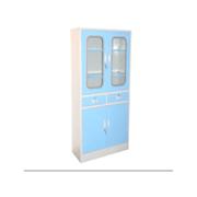 E5-药品柜
