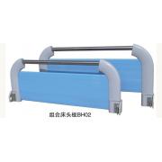 组合床头板BH02
