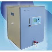 酸性氧化电位水生成机
