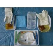 一次性使用导尿包 (1)
