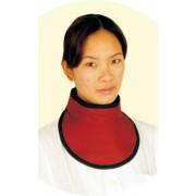 防护围脖(A)