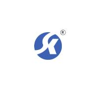江苏赛康医疗设备有限公司