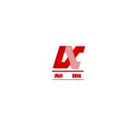 广东龙心医疗器械有限公司