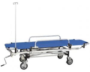 YDC-4抢救床
