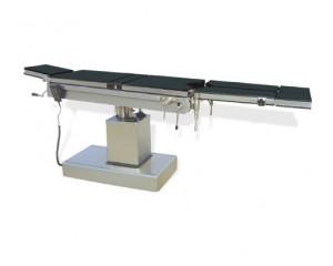 XXD8801型电动手术台