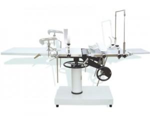 XXS3002 XXS3002A型普通手术台