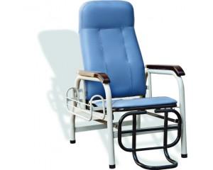 BL-SYY输液椅