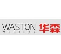 常州华森医疗器械有限公司