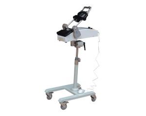 肘关节康复器JK-H2